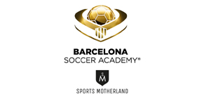 sports-motherland